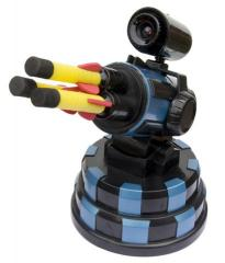 USB Giochi,  USB Web Cam