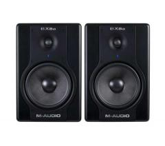 CASSE STUDIOPHILE BX8A DELUXE