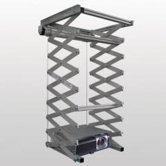 Elevatore Motorizzato per Videoproiettori (per