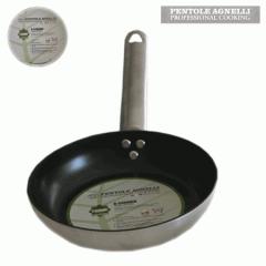 Agnelli B-Ceramik
