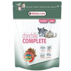 CHINCHILLA Complete 2,5 kg