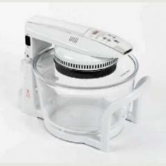 Forno elettrico Flavourwave Platinum