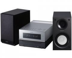 SONY CMT-BX30