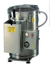 Puliscicozze 3 kg C/E560 C
