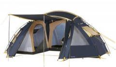 Tenda Sphere