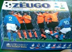 ZEUGO® STANDARD EDITION