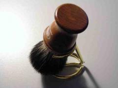 Confezione Regalo Per Barba
