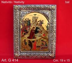 04 ICA Natività