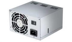 Bp500u-ec 500w Basiq Power Supply