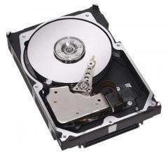 Seagate Cheetah 15K.5 - hard disk - 146.8 GB -