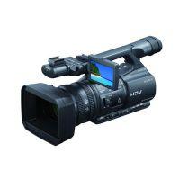 VIDEOCAMERA HD SONY HANDYCAM HDR-FX1000E - MINI DV