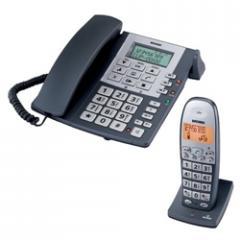 Telefono Doppio Bravo Professional Brondi