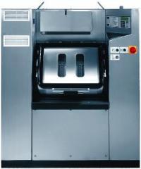 Lavatrice supercentrifugante asettica AS 16 - 66