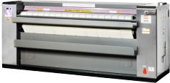 Calandra auto-asciugante C 200-260-330/51