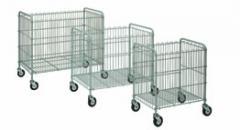 Trolleys C40-41-42
