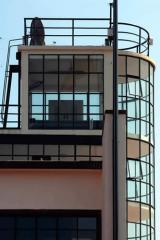 Aeroporto G. Nicelli - Lido di Venezia