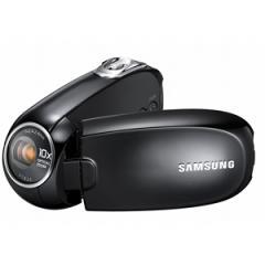 Samsung SMX-C20BP black