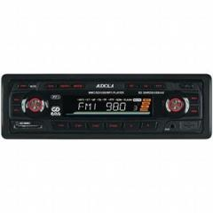 Audiola SD-309RDS/USB/AX