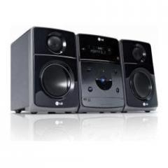 LG XA64 - MICRO 30X2W MP3 USB