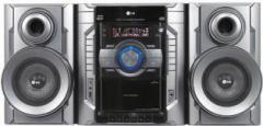 HIFI LG MCD23 SISTEMA HI FI HOME AUDIO