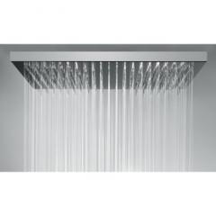 Fir - Showers