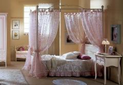 Mobili di camera da letto