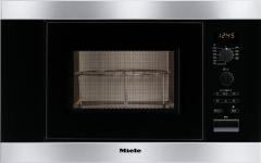 Forno M 8161-2 Cleansteel