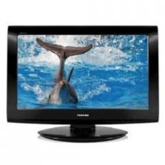 19AV733G TOSHIBA TV LCD 19 HD READY