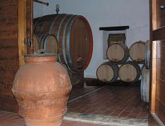 Azienda Agricola Collelceto