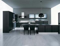 Cucina moderna Treviso