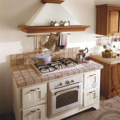 Cucina Elvira