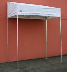 Tenda rapida Pit Lane 2x1