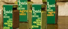 Paste di Olive