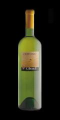 Vino Val di Neto bianco Critone
