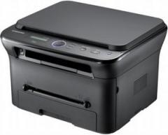 Stampante multifunzione Samsung SCX-4600 Laser B/N