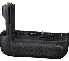 Canon Battery Pack BG-E7