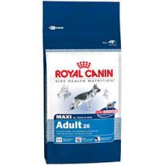 Royal Canin Cane Taglia Maxi