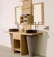 Arredamento per bagni Melinda