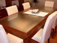Tavolo per zona giorno