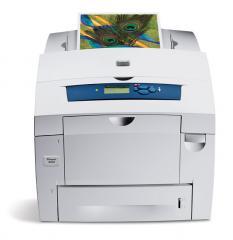 Xerox - Phaser 8560