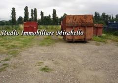 Terreno agricolo / coltura in Vendita a Milano
