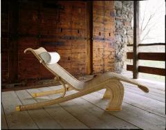 Chaise-longue Maui, art.2638