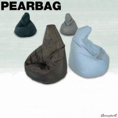Poltrona Pear-bag