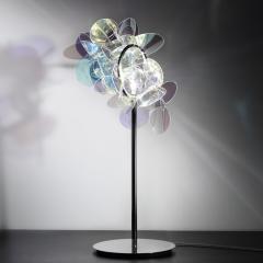 Lampada da tavolo Mille bolle