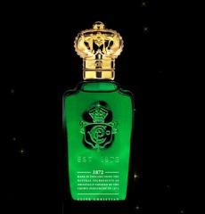 1872 Women Perfume 100ml Spray