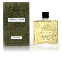 Miller Harris AIR DE RIEN Eau de Parfum 100ml