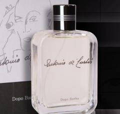Antonio de Curtis