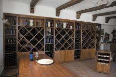 Cantine Torre Rosano