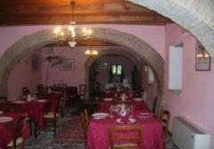 Altro | Non alimentare in Vendita a Perugia