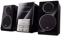 Hi-Fi JVC  UX-L5V Micro Hi-Fi